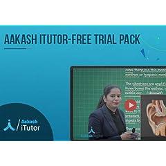 Test Preparation Softwares: Buy Test Preparation Softwares Online at