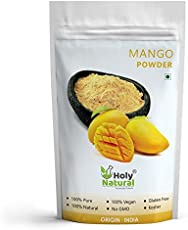 Mango Powder - 100 GM by Holy Natural