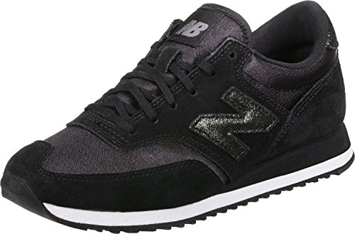 New-Balance-CW-620-FMC-Black