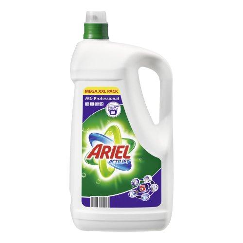 ariel-professional-728626-detergente-liquido-85-lavados
