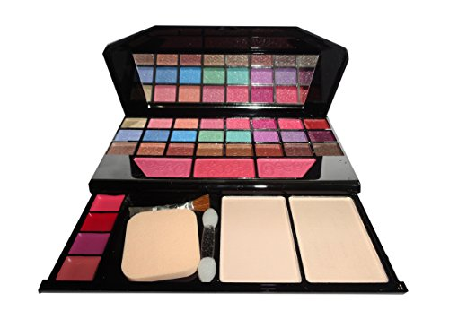 TYA-VF-Deal-Make-up-kit-24-Eyeshadow2-compact-4-lip-color-and-3-blusher-laptop
