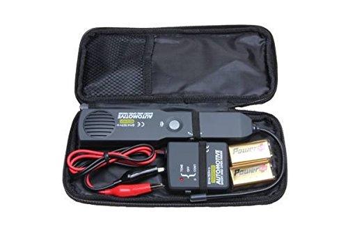 us-pro-automotive-cable-tracker-de-corto-y-open-finder-b6625