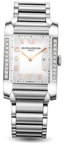 Reloj de pulsera BAUME&MERCIER MOA10023