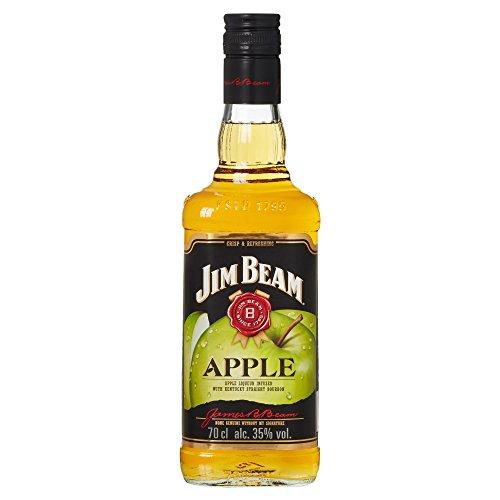 jim-beam-apfel-whiskey-likoer-1-x-07-l