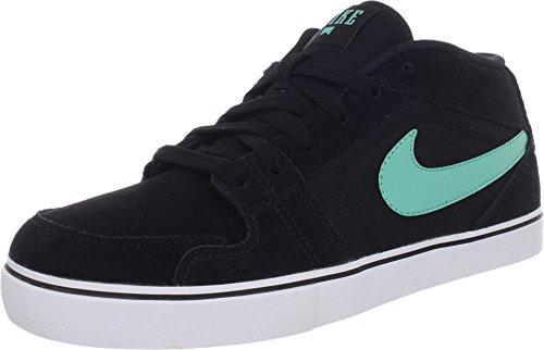 Nike Ruckus Mid Sneaker Herren - Nike-ruckus