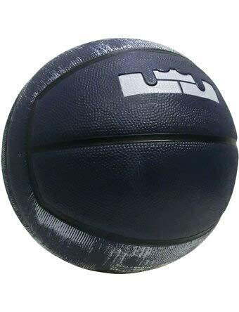 Nike Labron Basketball 4P