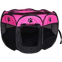 Suchergebnis auf Amazon.de für: softbox - Hunde: Haustier