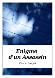 Enigme d'un Assassin
