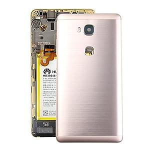 Ersatzteile, iPartsBuy für Huawei Honor 5X Akku Rückseite