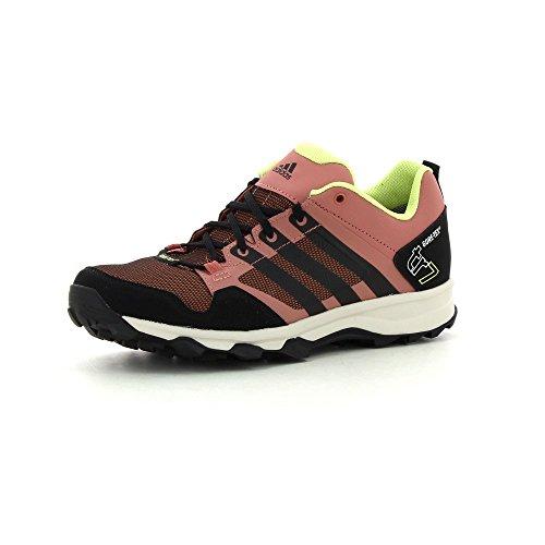 adidas Kanadia 7 Gore-Tex Women's Trail Laufschuhe - AW15-36 -