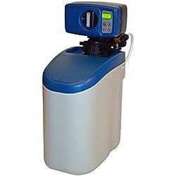 IWK 500entkalkung impianto Addolcitore d' acqua acqua Addolcitore
