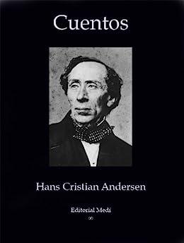 Cuentos Completos de Andersen (Ilustrado) eBook: Hans