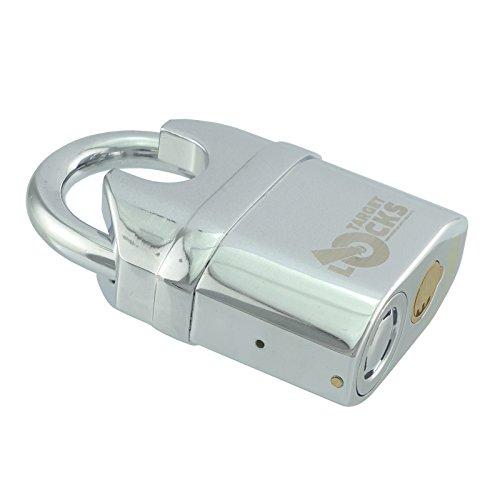 target-locksr-tl032-lucchetto-ad-arco-chiuso-con-sistema-con-5-chiavi