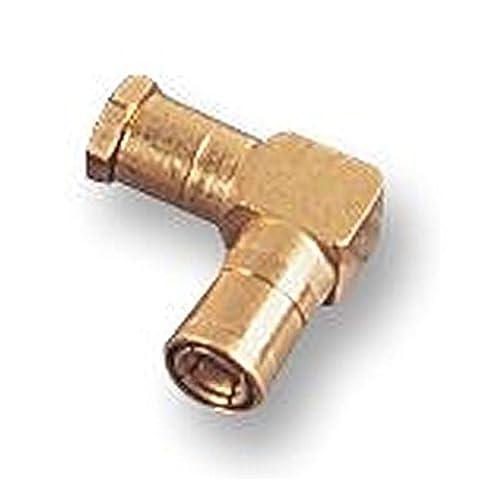 Prise SMB 50Ohm Connecteurs Jack Coude/RF coaxial