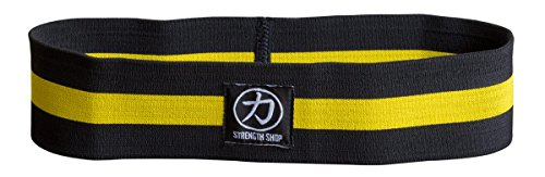 Strength-Shop-Thor-Hip-Rotation-Band-Stiff-14