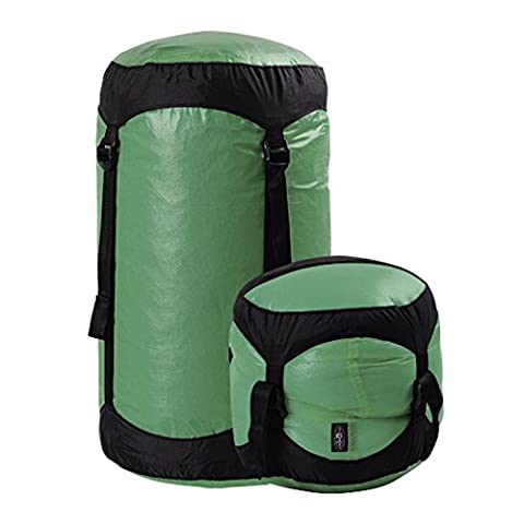 Sea to Summit SN240 Compression Sack ASNCSS Small