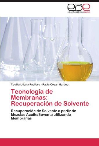 tecnologia-de-membranas-recuperacion-de-solvente