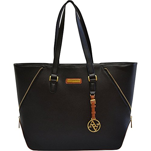 ladies-designer-business-travel-saffiano-tote-on-the-go-laptop-workbook-handbag
