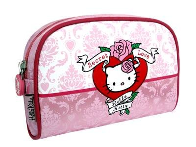 HELLO KITTY NECESER RF188