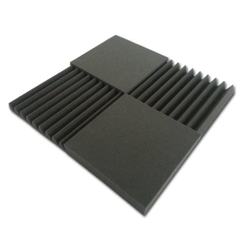 24x-afrp-pro-acoustic-foam-tiles-room-pack-studio-sound-treatment-12x-afw305-12x-aff305