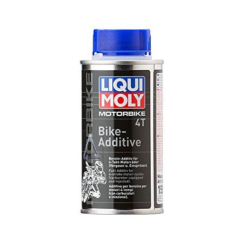 liqui-moly-additif-pour-moteur-4t-125-ml