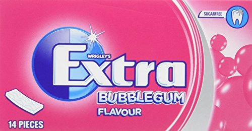 wrigley-extra-bubblegum-soft-chew-tray-of-12