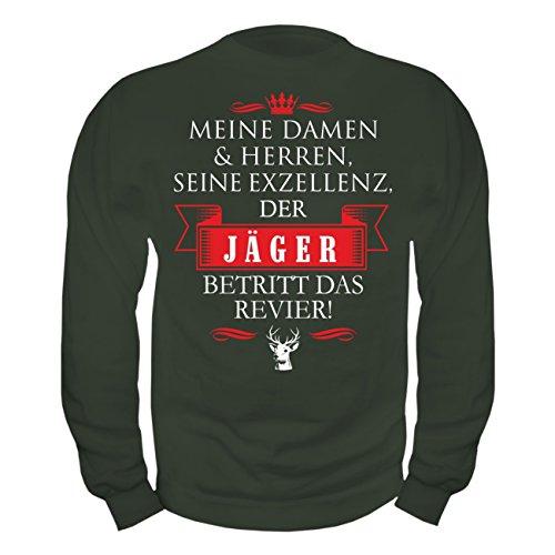 manner-und-herren-pullover-seine-exzellenz-der-jager
