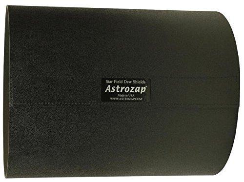 """flexible Tauschutzkappe für Celestron NexStar 8"""" SE & EHD - Teleskoptuben mit 231mm Durchmesser, AZ-122"""
