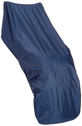 Ability Superstore - Manta impermeable personas silla
