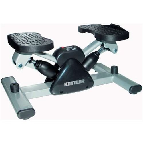 Kettler Side-Stepper (Stück)