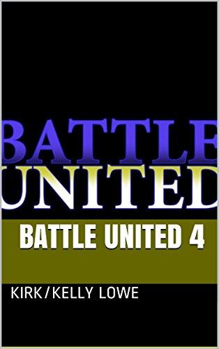 Battle United 4