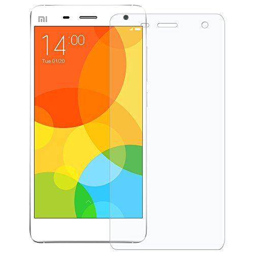 Amzer Kristal Clear Screen Protector for Xiaomi Mi 4