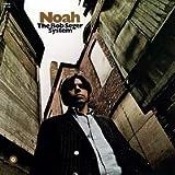 Noah (UK Import)