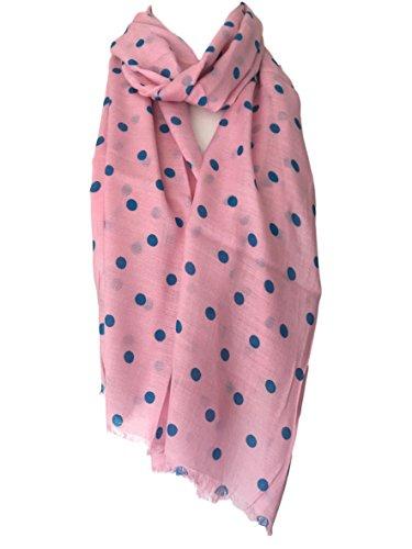 Purple possum uk le meilleur prix dans Amazon SaveMoney.es 8425e1d050f