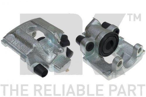 Preisvergleich Produktbild NK 211557 Bremssattel