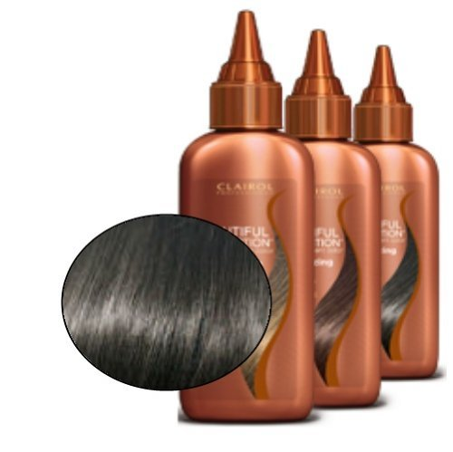 clairol-professional-beautiful-collection-semi-permanent-hair-color-14k-gold-by-clairol