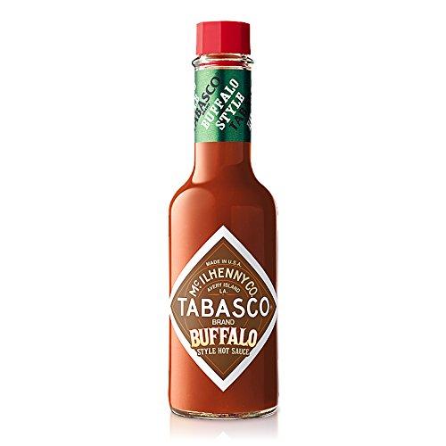 salsa-tabasco-buffalo-148-ml