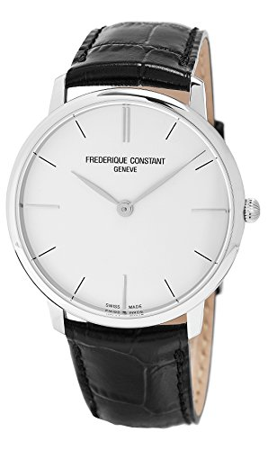 Orologio - - Frederique Constant - FC200S5S36