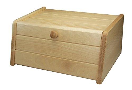 apollo-boite-a-pain-en-bois-de-hetre-avec-porte-rabattante-40a-cm