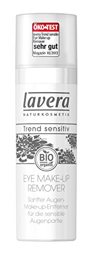 lavera-trend-gentle-eye-make-up-remover-30ml