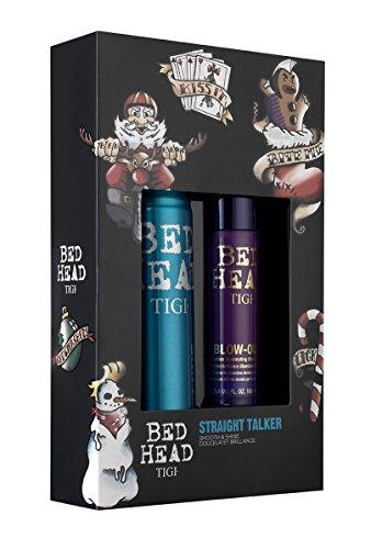 bed-head-by-tigi-straight-talker-gift-set