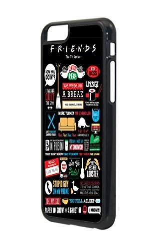 friends-quotes-iphone-case-to-fit-apple-iphone-4-4s-5-5s-5c-6-6-plus-apple-iphone-6-black