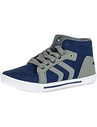 Leewon Arrow Sneakers for Men