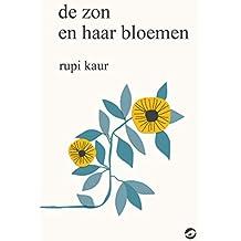 De zon en haar bloemen (Dutch Edition)