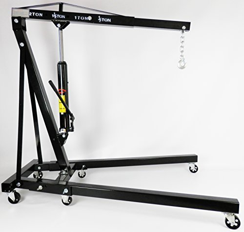 dirty-pro-toolstm-mechanics-2-ton-professional-folding-engine-crane-hoist-lift