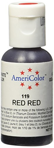 holiday-red-75-ounce-soft-gel-paste-food-color-by-americolor