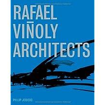 Rafael vinoly architects /anglais