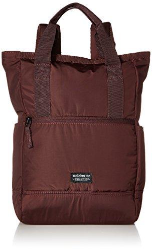 1481fed8b9ae adidas Originals Originals Tote Ii Backpack Rucksack