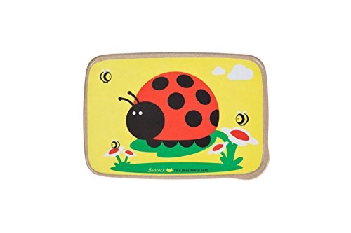 beatrix-new-york-rice-fiber-bento-box-juju-ladybug-yellow-one-size-by-beatrix-new-york