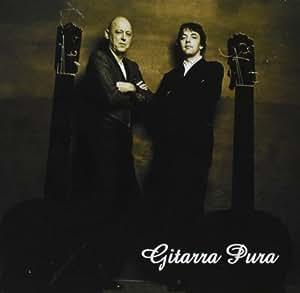 Gitarra Pura [Import anglais]